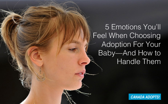 choosing-adoption-for-baby