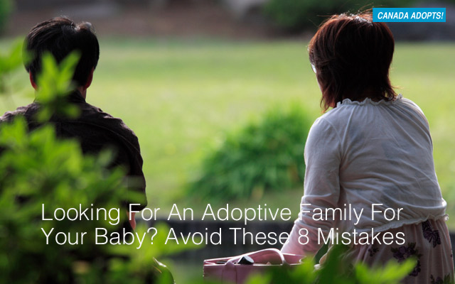 looking-for-adoptive-family