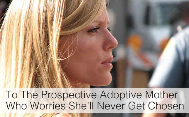 to-the-prospective-adoptive-mother