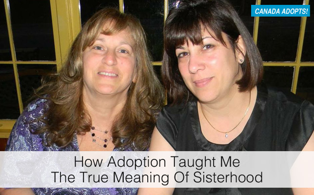 adoption-taught-me-sisterhood