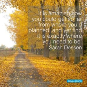 adoption-motivational-quote