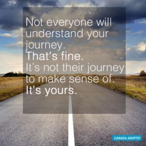 adoption-journey-quote