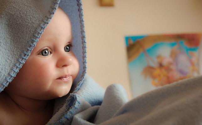 adopting-a-newborn