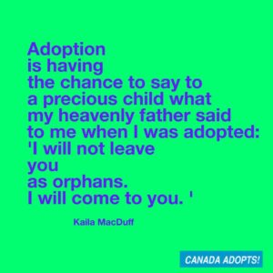 adoption-quotes