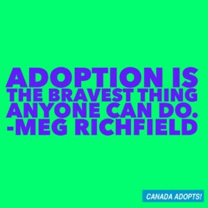 adoption-quote