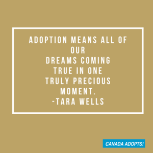 adoptive-family-quotation