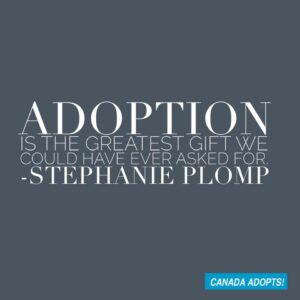 adoptive-parents-quotes