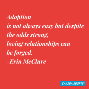 adoption-sayings