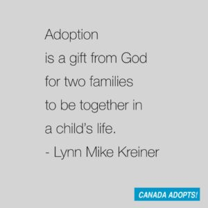 quotes-adoption