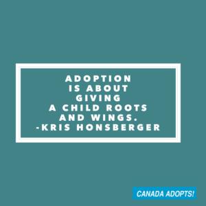 quotes-adopting