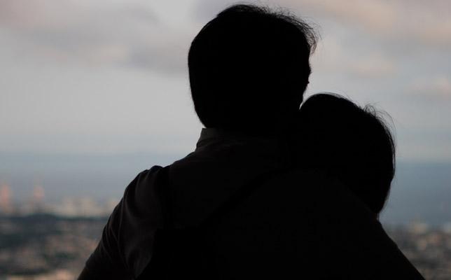 adoptive-couple