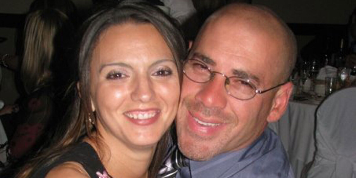 ontario-couple-hopes-to-adopt