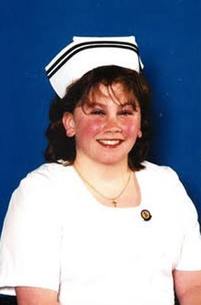 I graduated from nursing school in 1998. Nursing has been a very rewarding career.